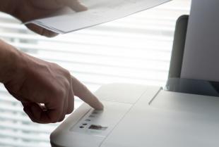 Urządzenia biurowe do wynajęcia