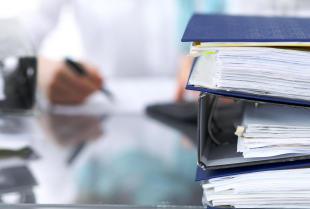 Dlaczego warto skorzystać z oferty biura rachunkowego?