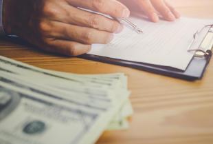 Na czym polega konsolidacja kredytów?