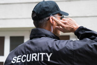 Jakie usługi świadczą firmy ochroniarskie?