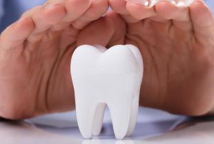 Jak znaleźć idealnego stomatologa?