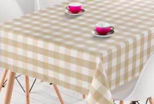 Jakie tkaniny dekoracyjne oferuje przedsiębiorstwo włókiennicze Polontex?
