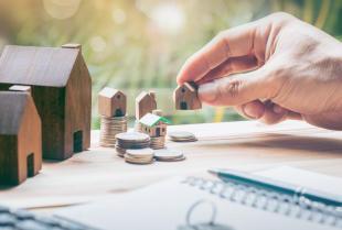 Jak prowadzić księgowość wspólnoty mieszkaniowej?