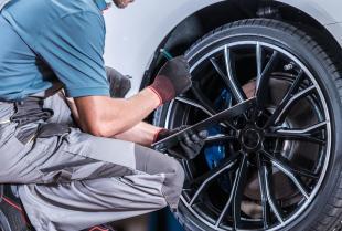 Jak rozpoznać profesjonalny warsztat samochodowy?
