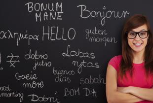 Zalety kursu Business English, czyli nowa jakość nauki języka