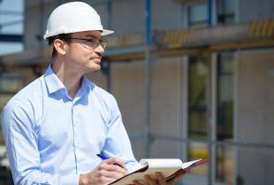 Na czym polega nadzór budowlany?