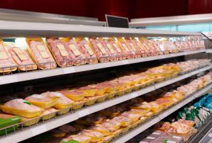 Dlaczego mięso drobiowe powinno być obecne w naszej diecie?