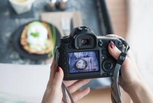 Jakie są największe zalety dobrej fotografii produktowej?