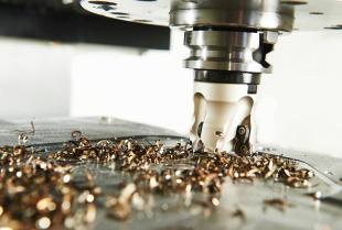 Co warto wiedzieć o obróbce skrawaniem CNC?