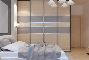 Jak wybrać szafę do zabudowy – praktyczne rady