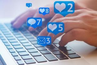 Promocja firmy w Internecie – nie zapomnij o Instagramie!
