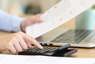 Pomoc kancelarii rachunkowo-podatkowej przy założeniu firmy