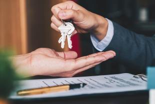 Kredyt hipoteczny – szansą na posiadanie własnego mieszkania
