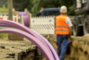 Poszukujesz fachowca do prac ziemnych – skorzystaj z oferty firmy budowlanej