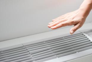 Ozonowanie – jak zadbać o najwyższą jakość powietrza?