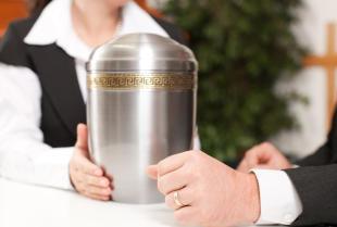 Jak przebiega kremacja zwłok?
