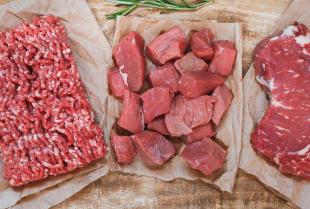 Jak wyznacza się jakość mięs na rynku polskim?
