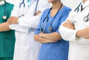 Jakie badania wykonuje lekarz medycyny pracy?