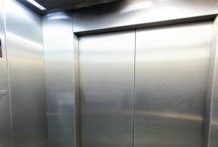 Świat wind – jakie urządzenia można spotkać obecnie na rynku?