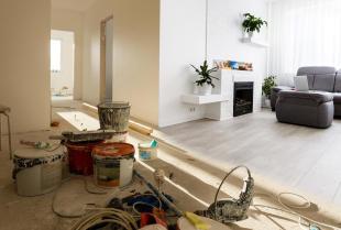 Nie tylko zmiana aranżacji – kiedy jeszcze warto wyremontować mieszkanie?