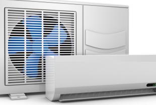 Jakie rodzaje urządzeń klimatyzacyjnych znajdziemy na rynku?