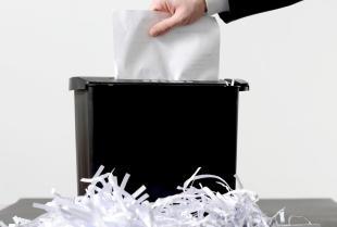 Niszczarki – niezbędne urządzenia biurowe