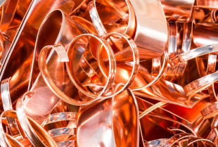 Sposoby wykorzystania metali kolorowych