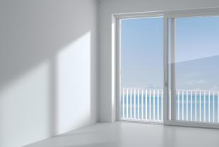 Jak odpowiednio dobrać okna PCV?