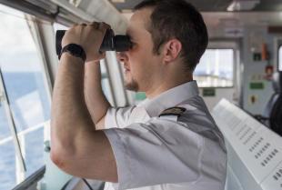 Jak zostać marynarzem i pracować na morzu?