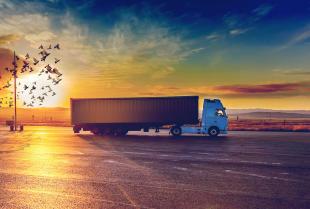 Jak wybierać firmę transportową?