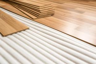 Nowe trendy w panelach podłogowych
