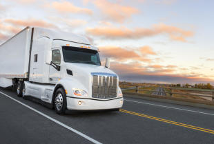 Jakie cechy charakteryzują dobrą firmę transportową?
