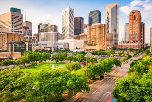 Czym są parki kieszonkowe i czy warto je zakładać?