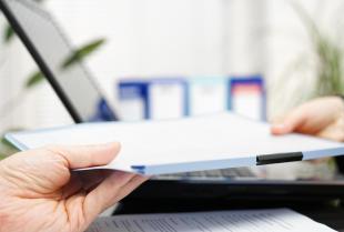 Jak wybrać odpowiednie biuro rachunkowe dla firmy?