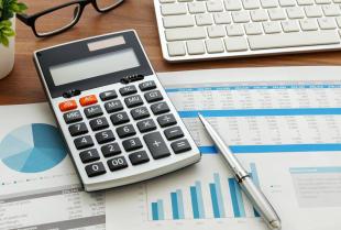 Optymalizacja podatkowa - sposób na wygenerowanie oszczędności w firmie
