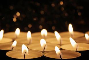 Jakich formalności należy dopełnić po śmierci bliskiej osoby?