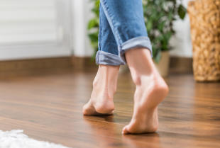 Czy warto zamontować ogrzewanie podłogowe w swoim domu?