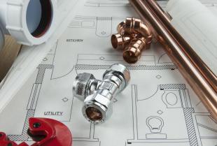 Co powinieneś wiedzieć o instalacji gazowej w domu?