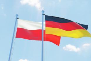 W jakich zawodach najłatwiej znaleźć Polakom pracę w Niemczech?
