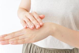 Manicure japoński – sposób na zdrowe paznokcie