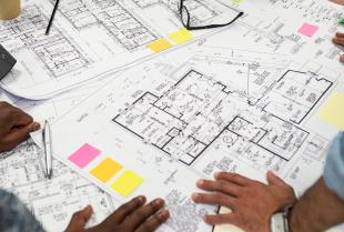 Jakie usługi realizuje biuro inżynierskie?