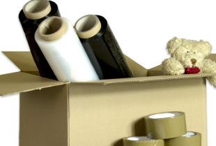 Jak dobrze zapakować paczkę? Prosty poradnik dla każdego