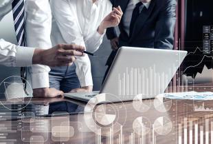 Jakie elementy decydują o innowacyjności przedsiębiorstwa?