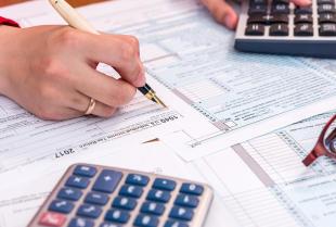 Wykorzystanie e-faktur w działalności przedsiębiorstwa