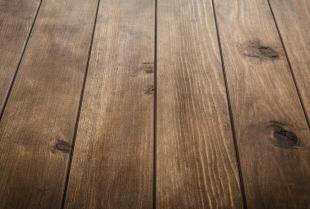 Czy warto wybrać deski podłogowe?