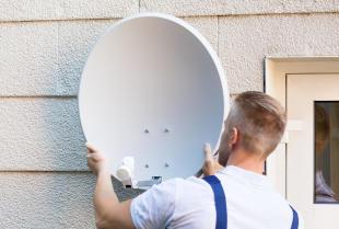 Na jaką antenę satelitarną się zdecydować?