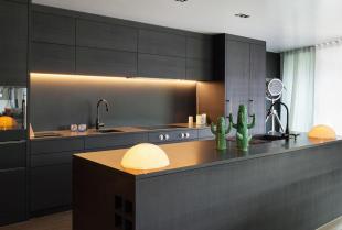Przydatne informacje na temat funkcjonalnej zabudowy kuchni