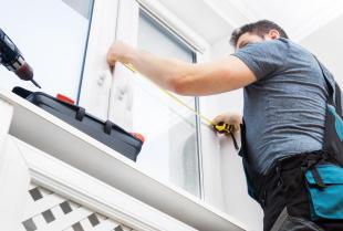 Wymiana okien – czyli jak zadbać o właściwości termoizolacyjne swojego domu