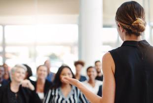 Szkolenia coachingowe jako ważna metoda rozwoju pracowników