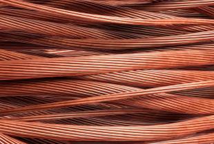 Najpopularniejsze metale kolorowe przyjmowane w specjalistycznych skupach